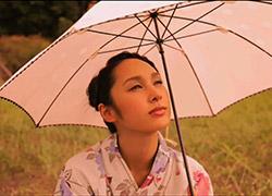 ©2013 東京映画映像学校